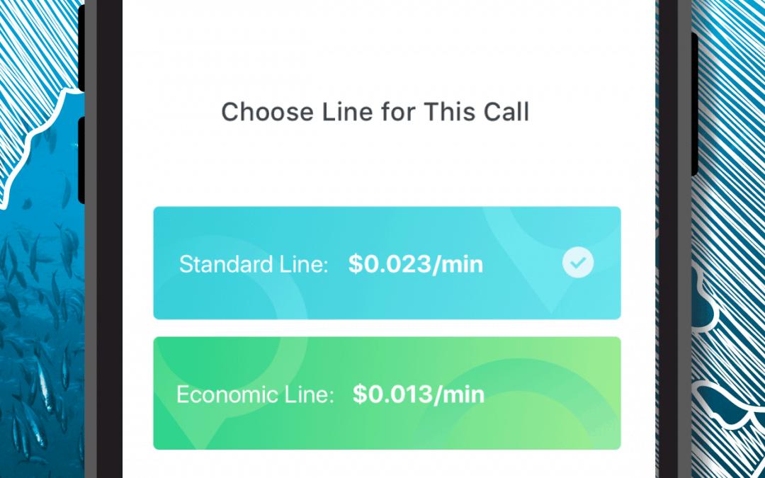 Why choose PingMe?