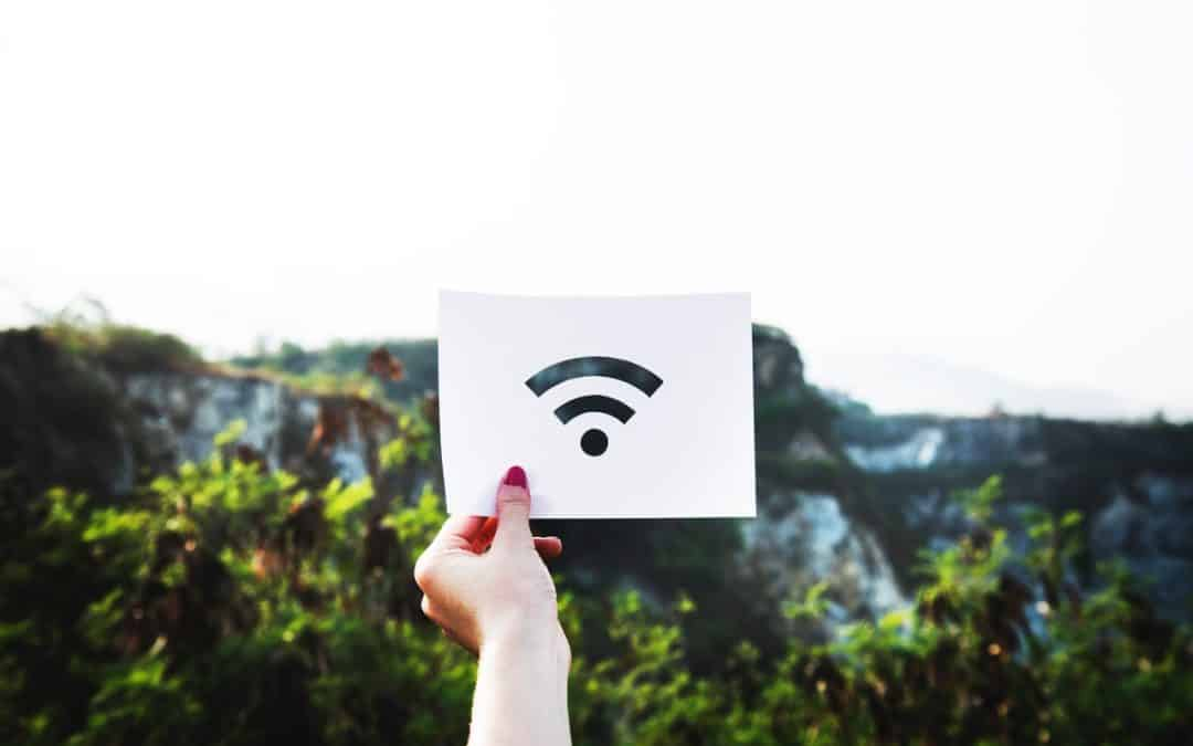 How Much Data Does Wi-Fi Calling Use Per Minute?