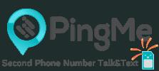 PingMe