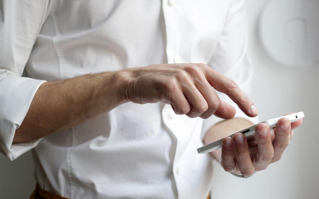 怎样申请一个手机虚拟号,并成功注册微信小号