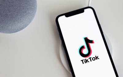 How to Get a TikTok Verification Code with a Disposable Phone Number