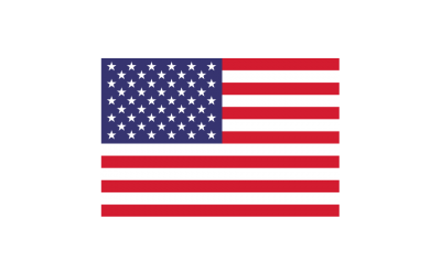 Receive SMS Online USA +1(321)343-3154