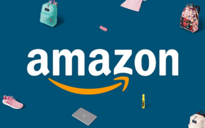 How to Get an Amazon Verification Code with a Second Phone Number