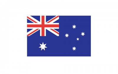 Receive SMS Online Australia +61 488 824 684