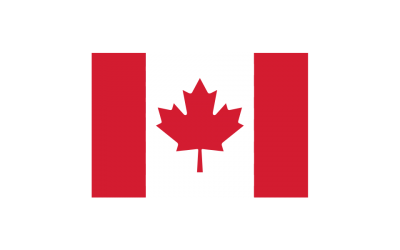 Receive SMS Online CANADA +1(289)469-0233