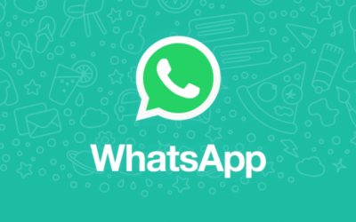 How to Get a Whatsapp Verification Code without Using Your Phone Number