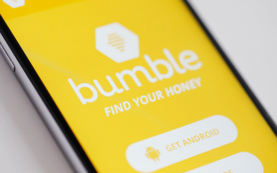 How to Get a Bumble Verification Code without Using Mobile Number