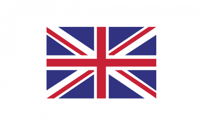 Receive SMS Online UK +44 7868 733886