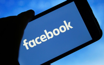How to Get a Facebook Verification Code using a Secondary Phone Number