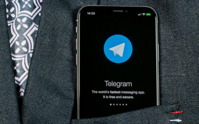 How to Get a Telegram Verification Code using a Secondary Phone Number