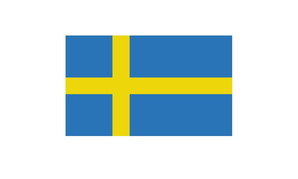 Receive SMS Online Sweden +46769436414