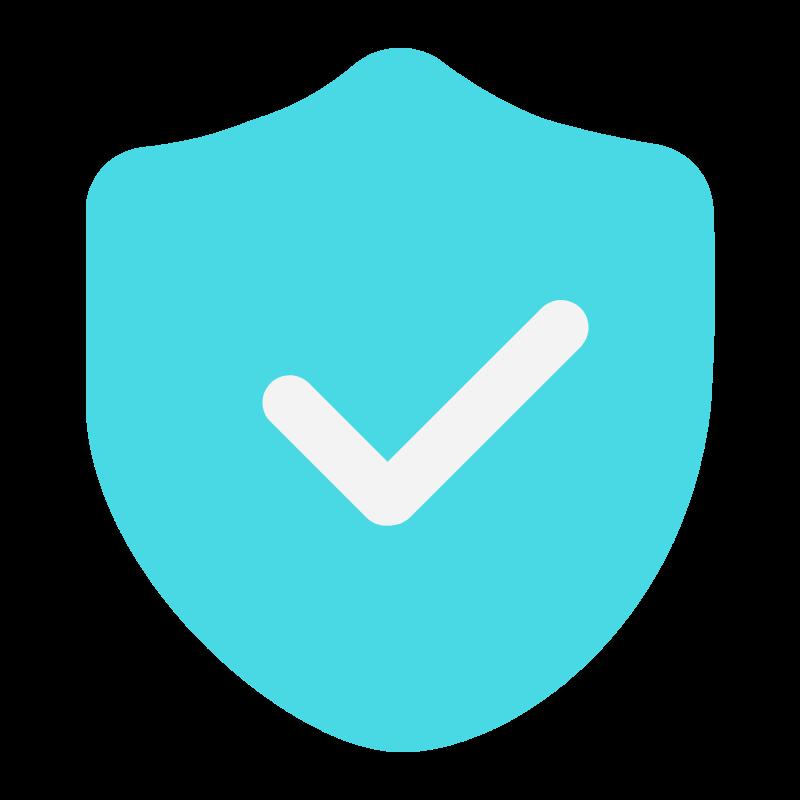 PingMe verification code SMS