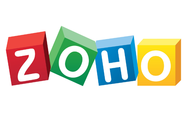 How to Bypass Zoho Verification Code Using Pingme App to Get a Second Phone Number