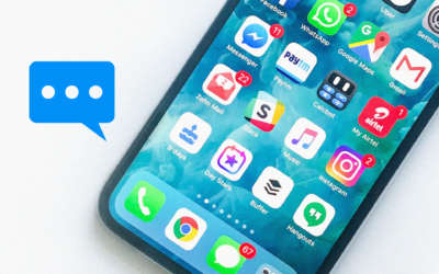 Top 12 Free Messaging Apps for Android that Actually Work