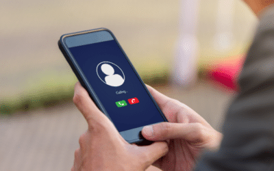 How to Block Your Number When Calling and Texting