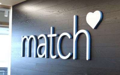 How to Get SMS Verification Code from Match App using Virtual Number