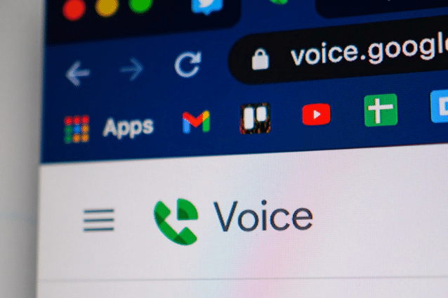 How to Sign up for Google Voice Using a Second Phone Number