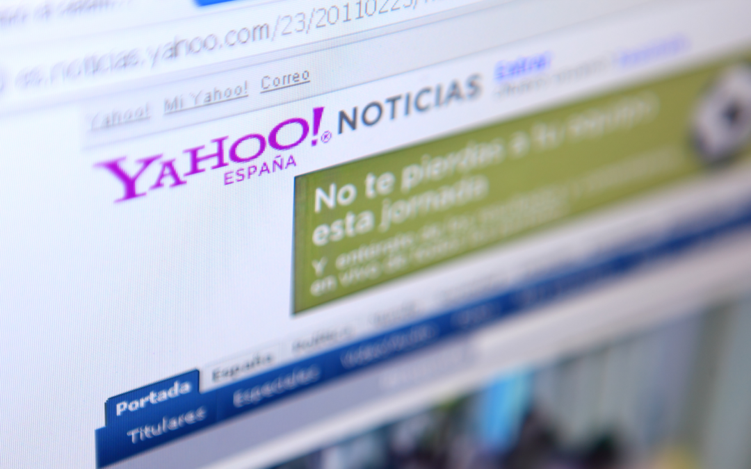 How to Bypass SMS Verification for Yahoo Using a Virtual Number