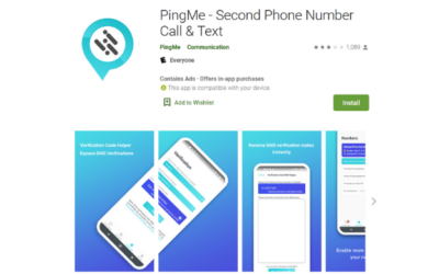 Why Use a Phone Number Generator?