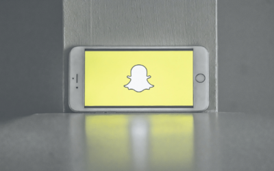 How to Bypass SMS Verification for Snapchat