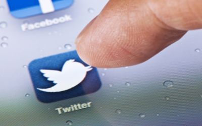 How to Bypass SMS Verification for Twitter Using a Virtual Number