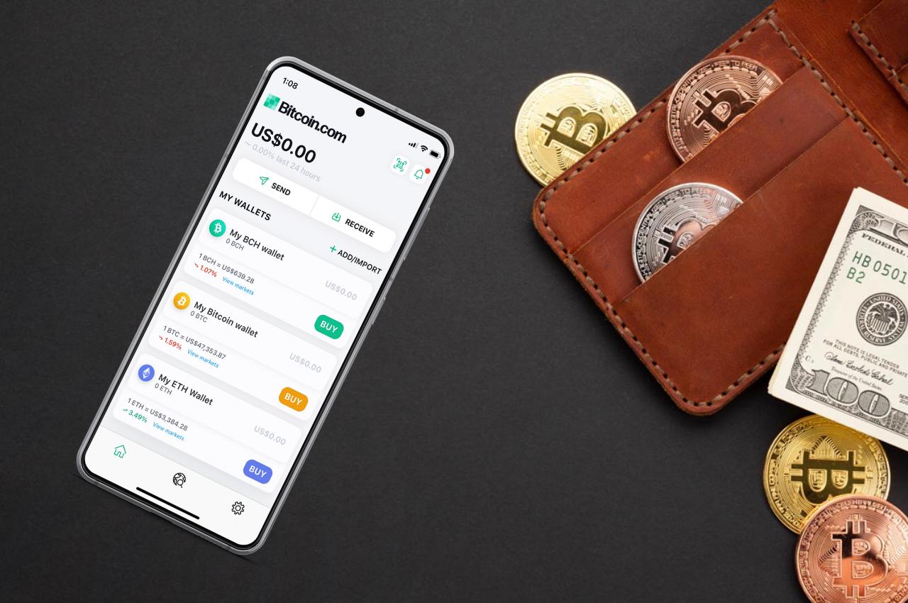 bitcoin verification code