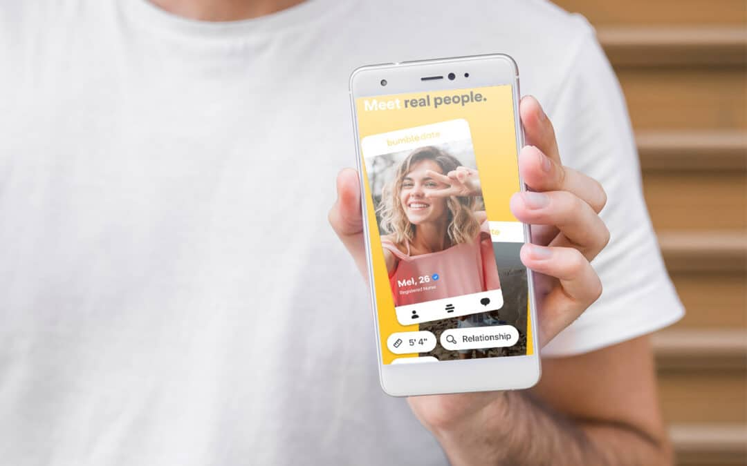 How to Bypass SMS Verification for Bumble Using a Virtual Number