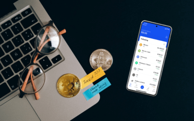 How to Bypass SMS Verification for Coinbase Using a Virtual Number
