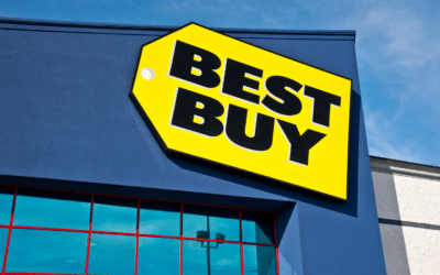 How to Get SMS Verification from Best Buy Using a Virtual Number